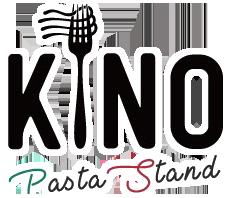 |武蔵小杉の美味しいパスタ屋「パスタスタンド キーノ」